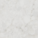 London-Grey-150x150