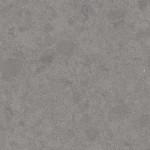 Pebble-150x150