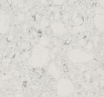silestone-bianco-river-150x140