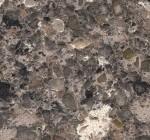 silestone-mountain-mist-150x140
